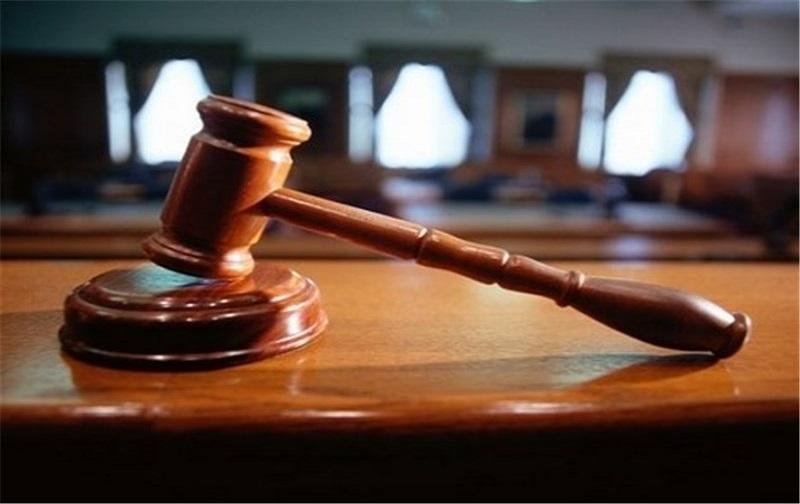 موارد اعاده دادرسی کیفری