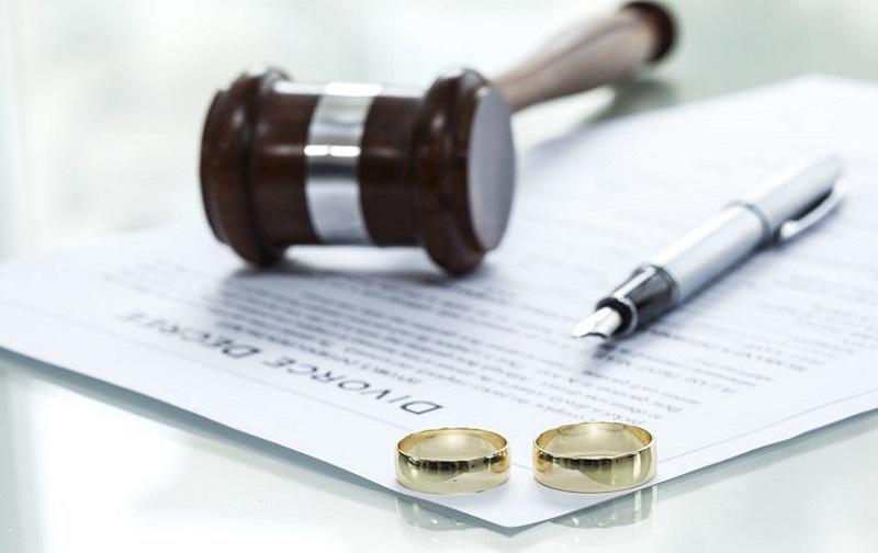 نمونه دادخواست طلاق به علت عدم پرداخت نفقه