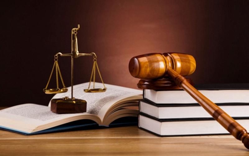 آیین دادرسی مدنی چیست و چه فایده ای دارد