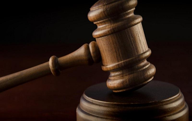 تجدیدنظر خواهی خارج از مهلت قانونی