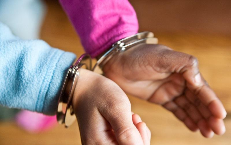 معاونت در جرم و معاون جرم