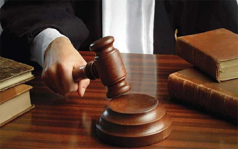 قرار امتناع از رسیدگی و موارد صدور آن