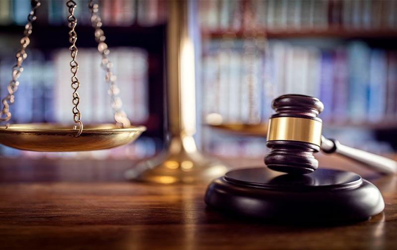 فرجام خواهی حقوقی چیست