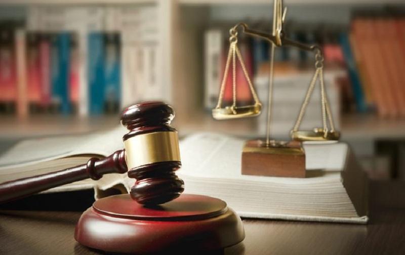 مهلت اعاده دادرسی حقوقی