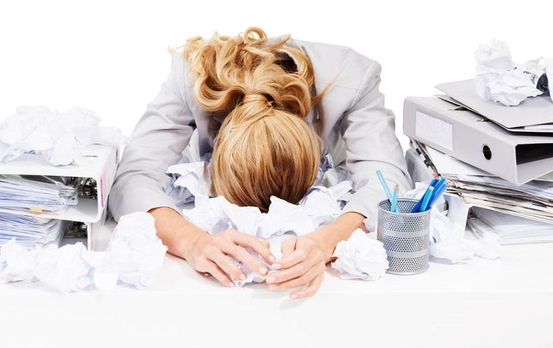 موارد منع اشتغال به کار زوجه توسط زوج
