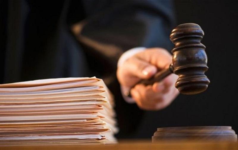 اعاده دادرسی در امور کیفری