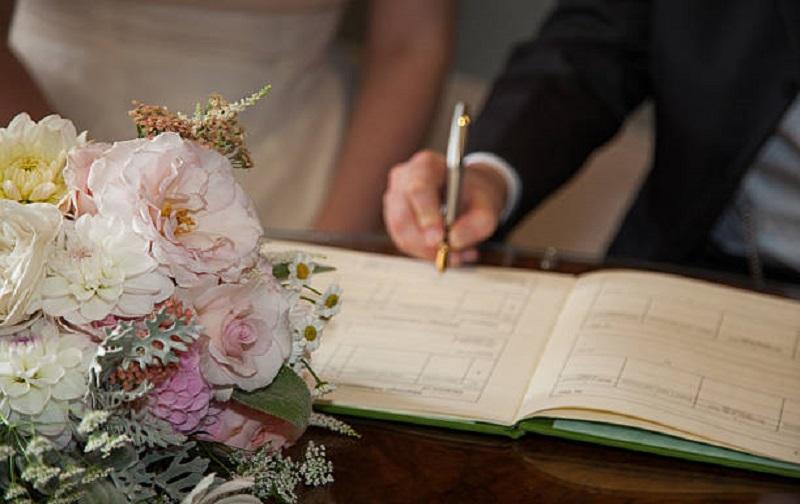 شروط ضمن عقد مندرج در سند ازدواج
