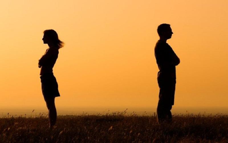 عده در عقد موقت