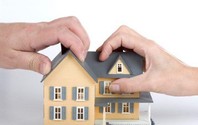 تنصیف اموال و دارایی مرد پس از طلاق و شرایط اعمال آن