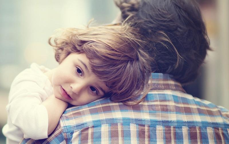 آثار اقرار به نسب فرزندی و خویشاوندی