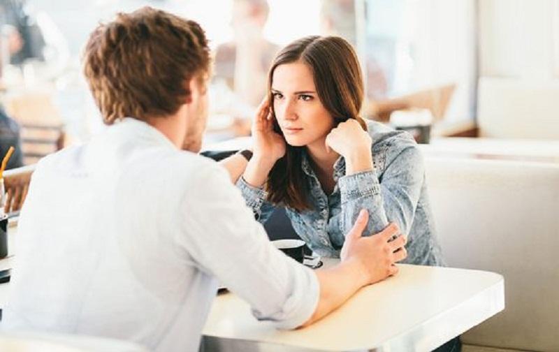 طلاق رجعی چیست