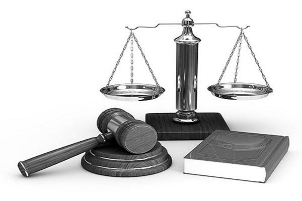 مجازات حدی ، انواع و نحوه اعمال آن
