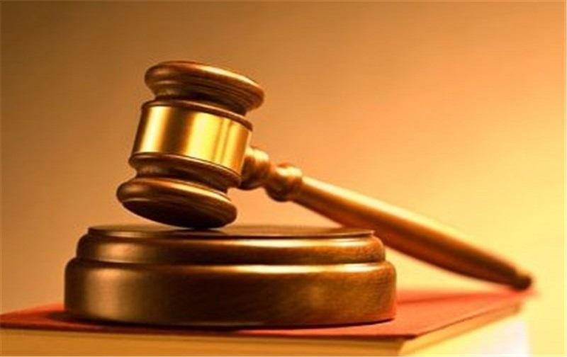 دادخواست اعاده دادرسی در امور مدنی