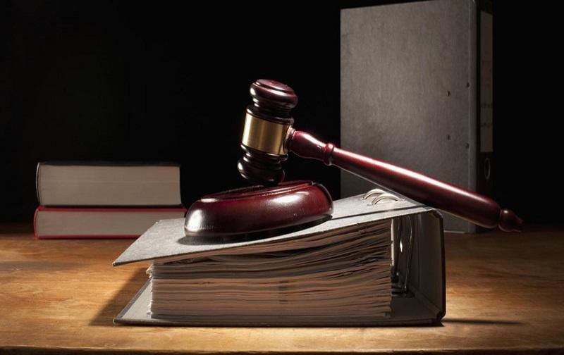 ماده 477 قانون آیین دادرسی کیفری