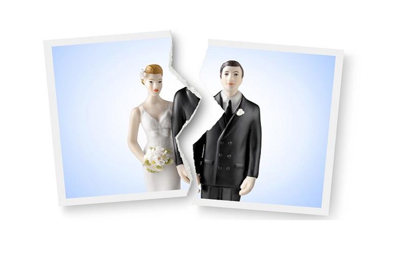 طلاق بائن و انواع آن
