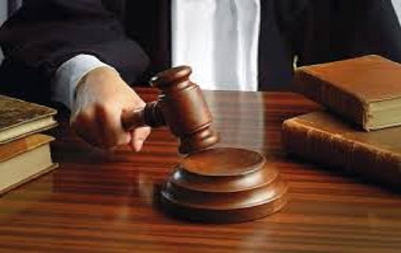 حکم نهایی و حکم غیر نهایی چیست و تفاوت آن