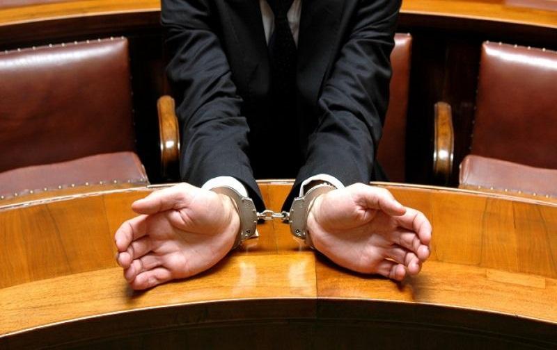 صدور انواع قرار نهایی در دادسرا