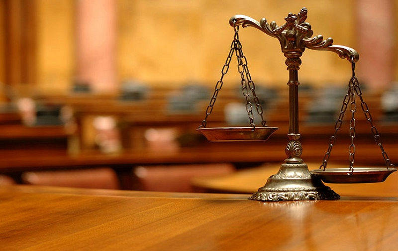 تجدید نظر خواهی در امور حقوقی