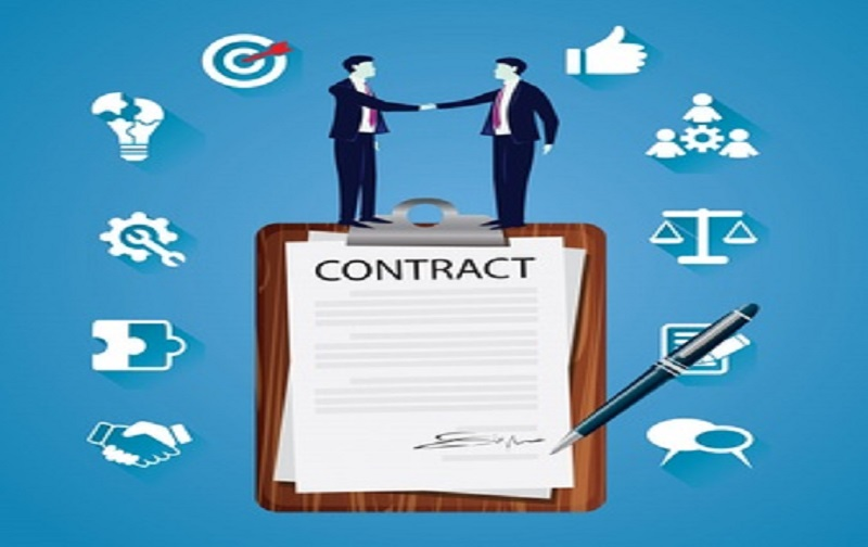 تعریف عقد معلق و عقد منجز