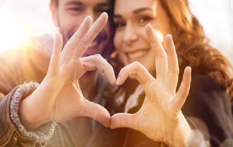 رجوع از طلاق چیست