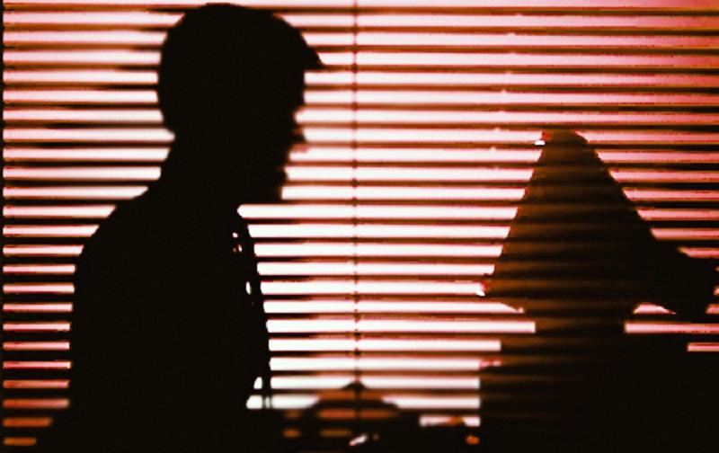 جرم انتشار عکس و فیلم خصوصی و تهدید به آن