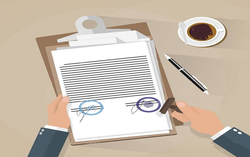 اظهارنامه قضایی چیست و چه کاربردی دارد