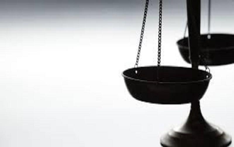 دعوای حقوقی و کیفری و تفاوت آنها