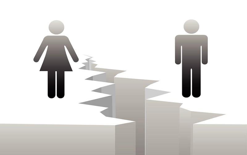 عیوب مردان در فسخ نکاح از طرف زن