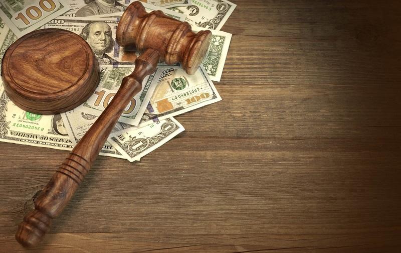 مهلت پرداخت هزینه کارشناس دادگستری
