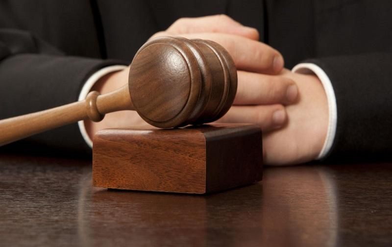 قرار اناطه کیفری در قانون آیین دادرسی کیفری