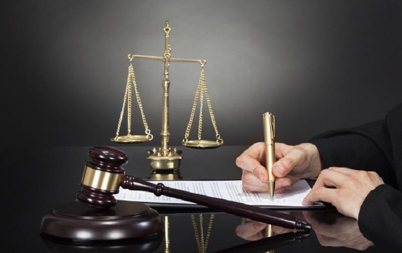 اعمال ماده 477 قانون آیین دادرسی کیفری و هزینه دادرسی آن