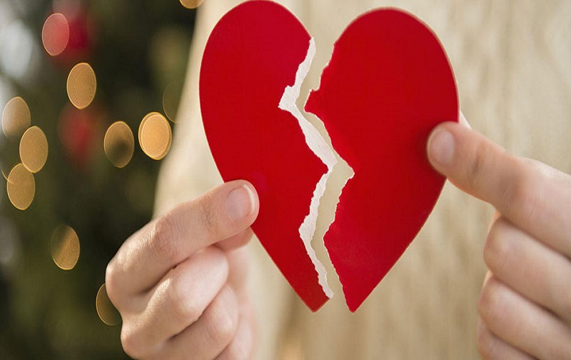 زنانی که عده طلاق ندارند