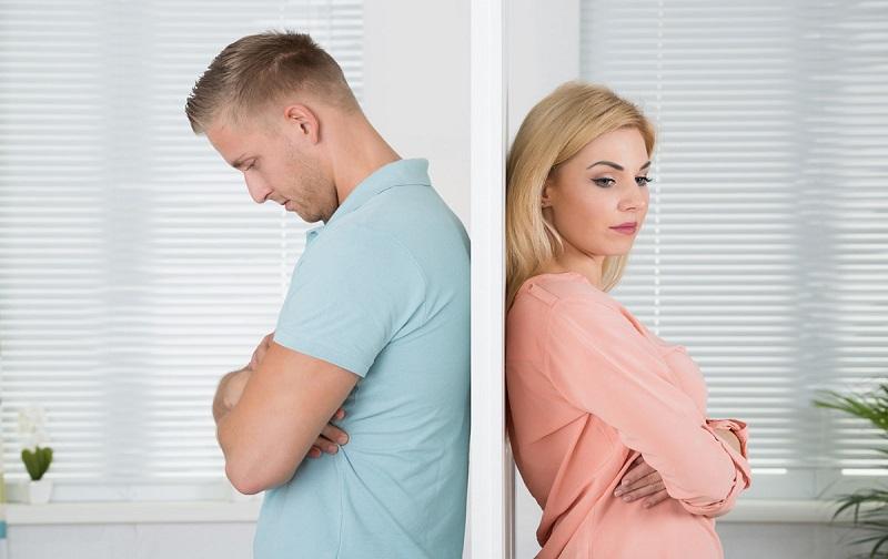 انحلال ازدواج موقت و روش های آن