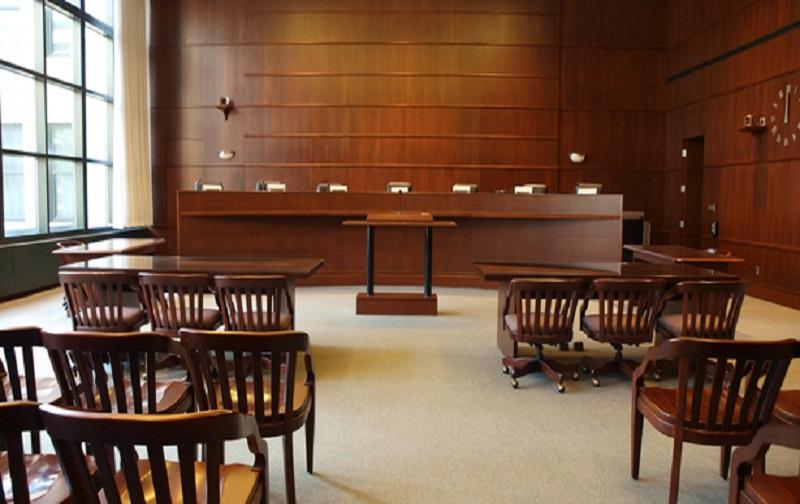 دادگاه کیفری و انواع شکایت کیفری