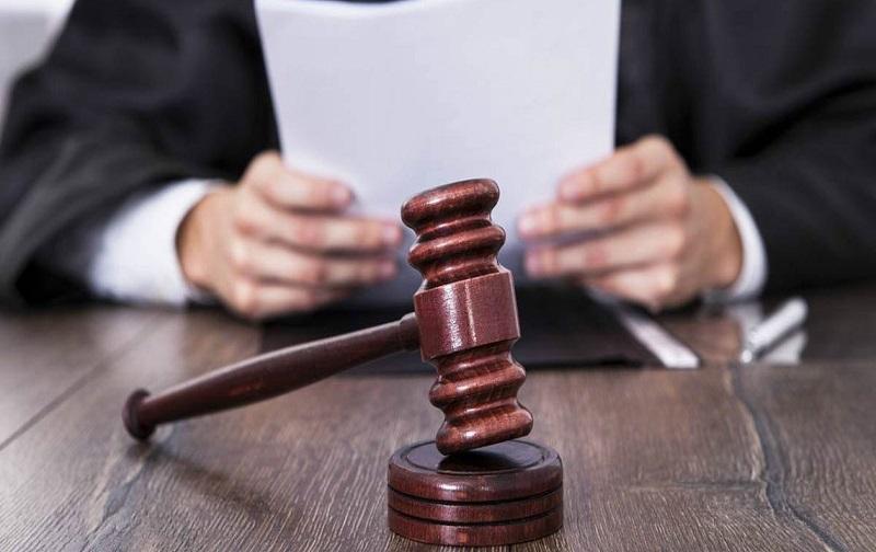 ماده 265 قانون آیین دادرسی کیفری