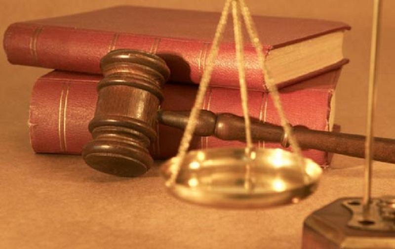 صدور قرار رد دادخواست