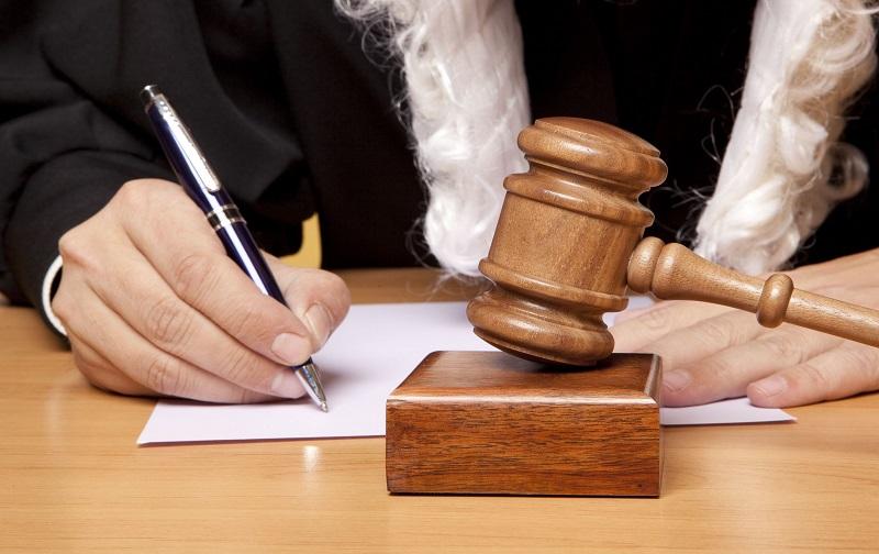 استرداد دادخواست و مهلت آن