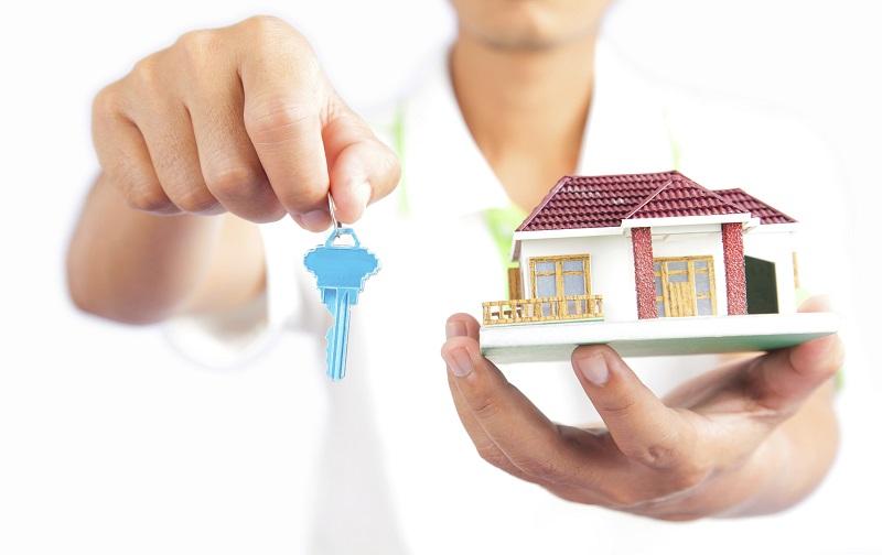 نمونه قرارداد اجاره آپارتمان